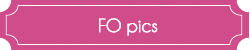 Photo Sharing and Video Hosting at flickr