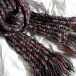 Review: Soho Scarf
