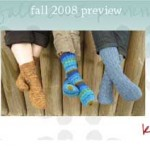 Knotions Fall 2008 Preview!