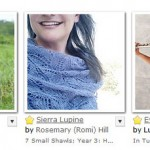 Friday Faves – Shawls and Accessories