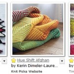 Friday Faves: Blankets