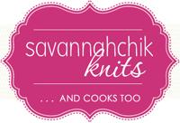 savannahchik.com