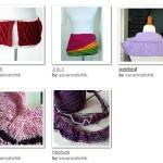 garments garments garments