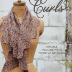 Review: Curls by Hunter Hammersen
