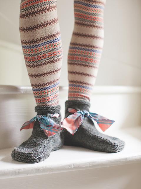 heima-slippers