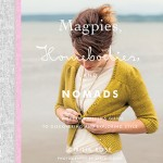 book review and giveaway: Magpies, Homebodies and Nomads