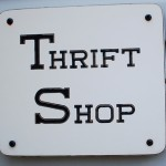 thrift-shop-sign