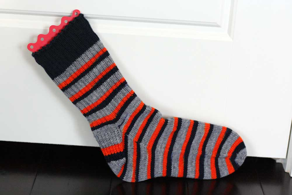 chicago-bears-sock---one-done