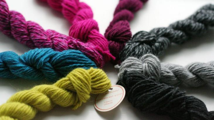 pepperberry knits urbanite