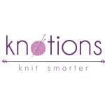 Knotions Relaunch