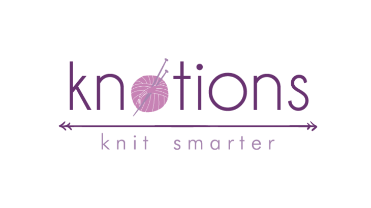knotions_logo_web-res
